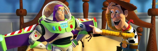 toystory3_top5